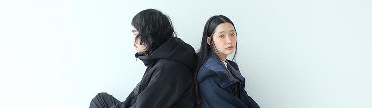 youmolaugh