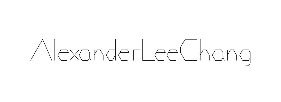 AlexanderLeeChang